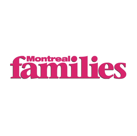 MONTREAL FAMILIES